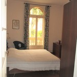 6 ROOMS APARTMENT IN THE CENTRE OF MENTON - 5